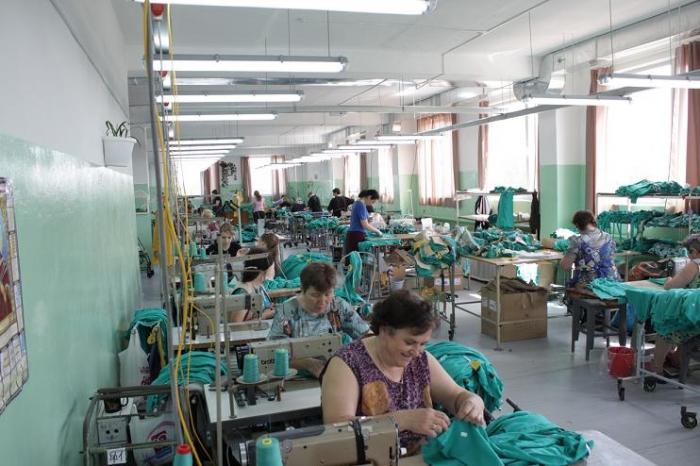 швейная фабрика2