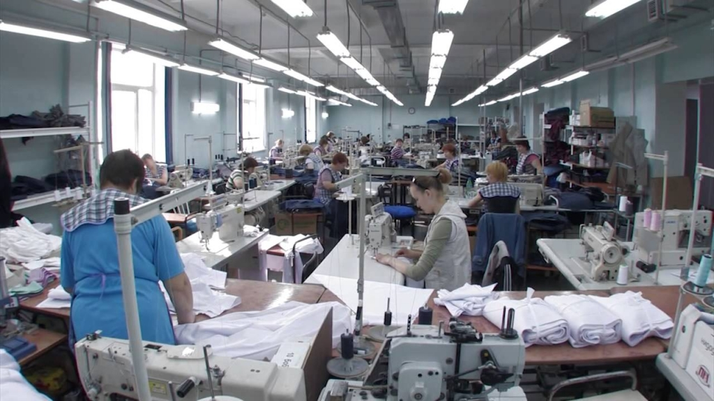 швейная фабрика3